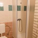 Ubytovanie v súkromí - Gelnica - Socialné zariadenie - accommodation