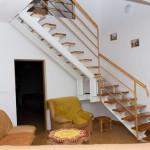 Ubytovanie v súkromí - Gelnica - Schodisko - accommodation